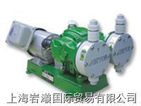 MD-4000流量泵,MEITOU名东化工机 MD-4000