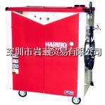 洲本整備機,HMV-1500,高压热水清洗机 HMV-1500