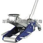 大自工業Meltec,FJ-02P,千斤顶 FJ-02P