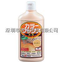 06137766木工修補劑,atom-paintアトムサポート株式會社