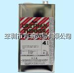 152RP聚氨酯稀释剂#400,DNT大日本塗料 152RP