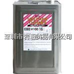 1ADWU聚氨酯稀释剂,DNT大日本塗料 1ADWU