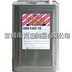 1ADWW聚氨酯稀释剂,DNT大日本塗料 1ADWW