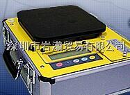 LC-678单位水量测定用电子称,三洋試験機工業(SANYO) LC-678