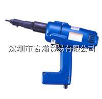 EN4110電動螺絲刀,lobtex蝦牌 EN4110