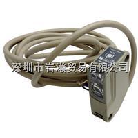 NX5-M10RA小型传感器,SUNX松下神视株式会社 NX5-M10RA