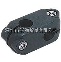 FSFPCX008-08J传感器用固定支架,IWATA株式会社岩田製作所 FSFPCX008-08J