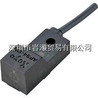 APS4-12M-E接近传感器,KOYO光洋電子工業株式会社 APS4-12M-E