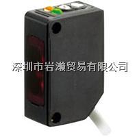 ZD-70CN放大器內置傳感器,optex-faオプテックス?エフエー株式會社 ZD-70CN
