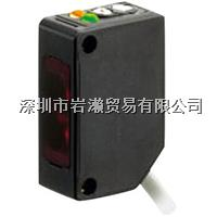 ZD-70CN放大器内置传感器,optex-faオプテックス?エフエー株式会社 ZD-70CN