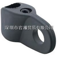 CC60DC-A傳感器用夾具,IMAO株式會社イマオコーポレーション CC60DC-A