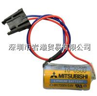 A6BAT CPU用交换电池,MITSUBISHI三菱電機株式会社 A6BAT