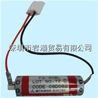 F2-40BL微型电池,MITSUBISHI三菱電機株式会社 F2-40BL