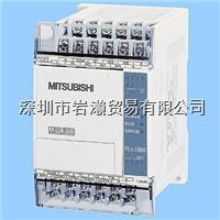 FX1S-10MR微电机,MITSUBISHI三菱電機株式会社 FX1S-10MR