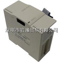 FX2N-16EYR输出模块,MITSUBISHI三菱電機株式会社 FX2N-16EYR