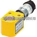 RC50N油压单动缸,AGJアプライドパワージャパン株式会社