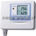 8920-01温湿度传感器,sksato佐藤 8920-01