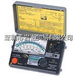 MODEL3144A绝缘电阻测量仪,kew-ltd共立 MODEL3144A