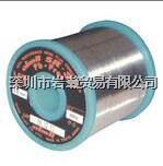 SR-37LFM-48-05無鉛焊料,almit阿米特 SR-37LFM-48-05