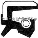 F4235油封三菱,musashi武藏 F4235