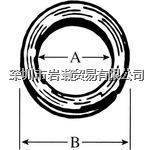 EG101消声器垫,sun-auto EG101