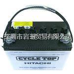 EB50-T电池,shinkobe新神戸电机 EB50-T