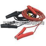 SB50-350电瓶线,seiwa清和工業 SB50-350