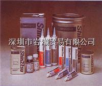 KS-779H剝離紙用離型劑,ShinEtsu信越 KS-779H