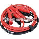 BC-225助推器电缆,daiji大自工業 BC-225