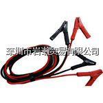 KY-B835助推器电缆,chuhan中発販売 KY-B835