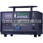 AT-1210FX全自动电池充电器,dengenデンゲン