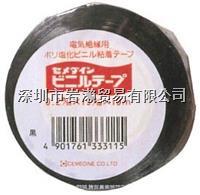 TP-081電氣絕緣膠帶,CEMEDINE施敏打硬 TP-081