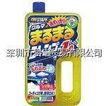 S84清洁剂,PROSTAFF保斯道 S84