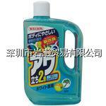 03050洗车水起泡,wilson威尔逊 03050