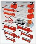 P-8D超高压手动泵,RIKEN理研机器 P-8D超高压手动泵,RIKEN理研机器