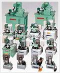 MP-40超高压电动泵,RIKEN理研机器 MP-40超高压电动泵,RIKEN理研机器