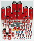 S单作用系列,RIKEN理研机器 S单作用系列,RIKEN理研机器