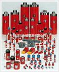 MD双作用系列,RIKEN理研机器 MD双作用系列,RIKEN理研机器