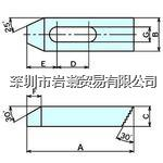 STC0202步骤钳,NABEYA锅屋 STC0202