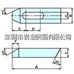 STC0402步骤钳,NABEYA锅屋 STC0402