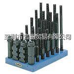 T型槽螺母和螺栓套TSM2220,NABEYA锅屋