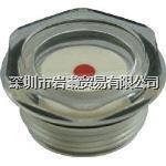 KMS-35A-P15机油压力表螺纹,kyowajpn協和 KMS-35A-P15