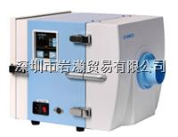 CBA-1300AT2,小型大風量集塵機,CHIKO智科