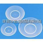 198-19-03-05表面皿,TGK東京硝子器械 198-19-03-05