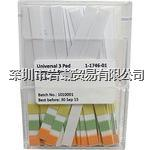 pH试纸1-1746-11,ASONE亚速旺 1-1746-11