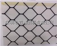 防静电网格帘 M08-S