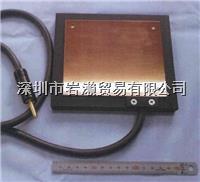 UHP-9L01板材用铜板焊嘴,USUTANI臼谷电子 UHP-9L01板材用铜板焊嘴