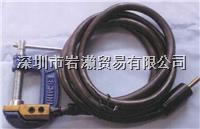 UHP-306老虎钳型焊嘴,USUTANI臼谷电子 UHP-306老虎钳型焊嘴