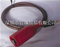 UHP-307手柄型(大)焊嘴,USUTANI臼谷电子 UHP-307手柄型(大)焊嘴
