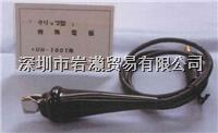UHP-308手柄型(小)焊嘴 ,USUTANI臼谷电子 UHP-308手柄型(小)焊嘴